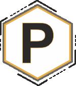 Собственная парковка
