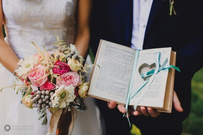 Да будет свет: нюансы освещения на свадьбе