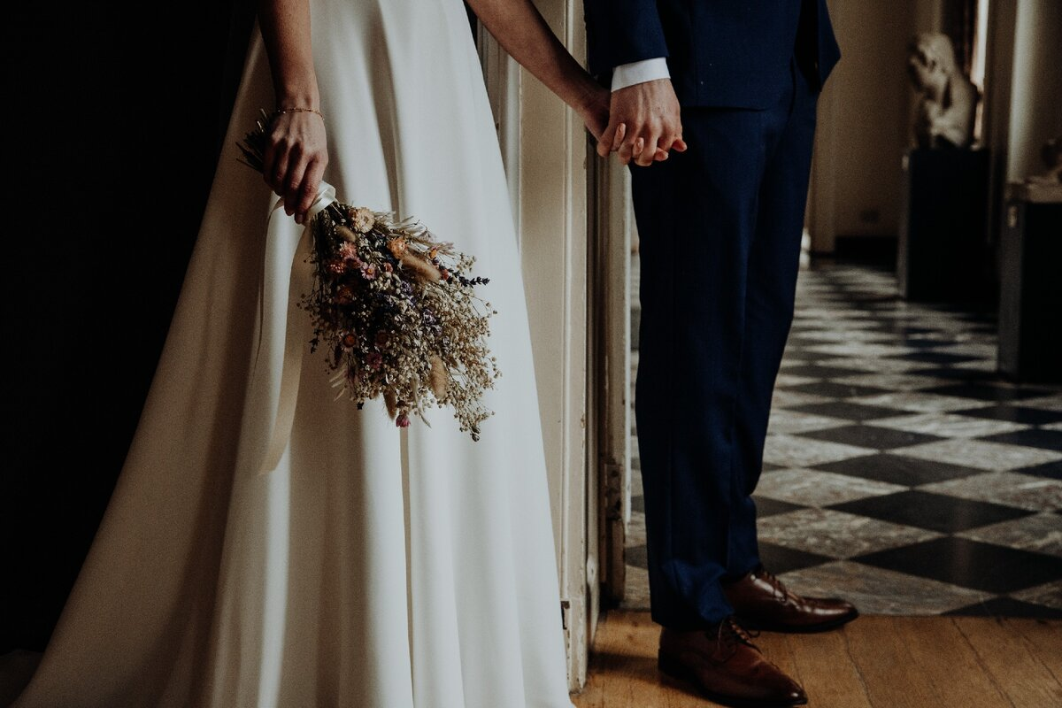 Традиции на свадьбу, которым смело можно не следовать